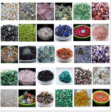 2015 hot selling natural crystal stone eggs natural amethyst crystal gravel, amethyst fragment, Crystal Jewelry accessories