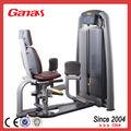 آلة الفخذ الداخلية المقربة g-604 معدات رياضية كمال الأجسام