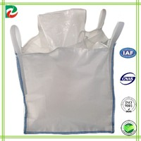 discount 1 ton container dry bag /pp bag /super sack in china