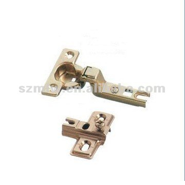 Different Types Of Hinges Buy Different Types Of Hinges Different Types Of Hinges Kitchen