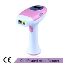 Best selling types of laser hair removal machine
