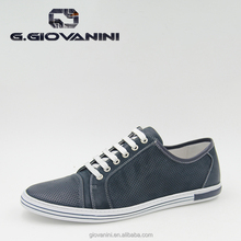Soft G.GIOVANINI 2015 spring/summer design high-end mens casual leather slippers loafers hot selling latest shoe fashion europe