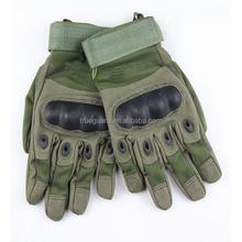 Newly Useful Military Work Glove