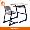 2015 adjustable height nursery school desk chair