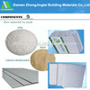 Low Price and Good Quality Structural Styrofoam