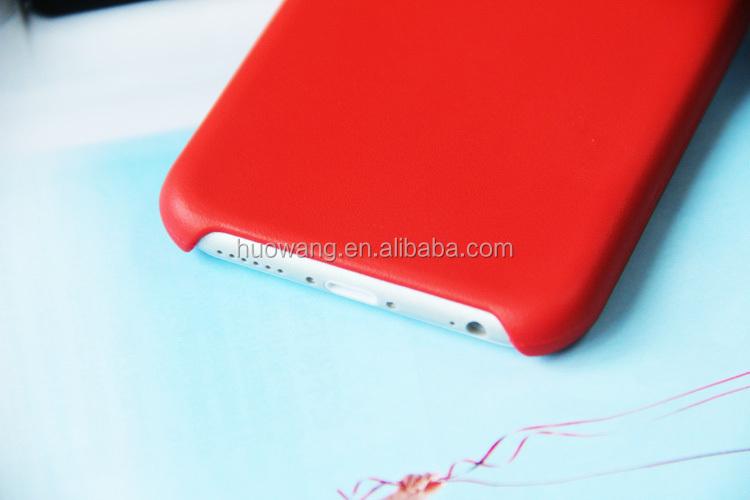 Souple en tpu d'origine pour iphone 6 cas
