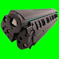 (High Quality) compatible for hp Toner Cartridge cb 540