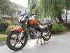 Gasoline Motorcycle, pocket bike,motor, DSN 200cc, 150cc