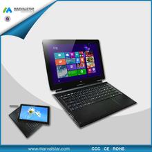 Intel i3 Tablet MID Windows 8 Tablet PC Laptop 11.6inch Ms Office Inter i3/i5/i7 1366*768 2GB 32GB Bluetooth 3G Dual Camera