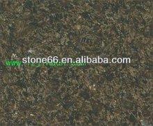 granite tile granite tiger skin yellow