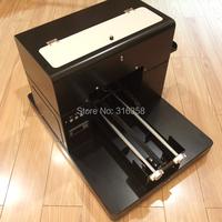Струйный принтер World Best  WBST3406