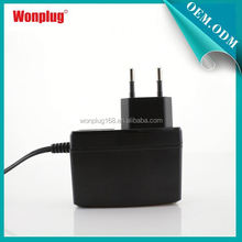 2014 Top sales strong function bluetooth adapter for mobile phone with CE and RoHS