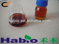 industrial catalyst / chemical / agent lipase used for detergent, biodiesel, pulp, tanning