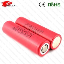 LG battery wholesale , supplier LG 18650 HE2 HE4 ETC all kinds of ecig mod rechargeable battery cells