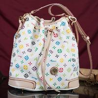 Popular handbag baby bag set
