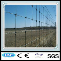 Wholesale price!!!! sheep wire mesh fence