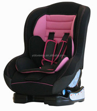 Car Seat for Baby/Booster Car Chair/Child Booster Seat with approval 9-36kgs