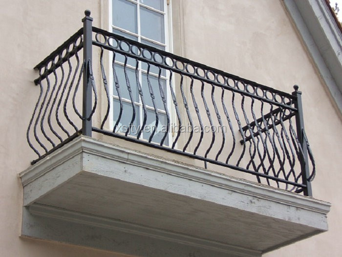 Decorative Iron Railings Pictures To Pin On Pinterest Pinsdaddy