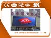 DIP 320*160mm outdoor p20 led module full color LED display /screen module