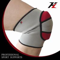 Wholesale high quality long serve life durable medical knee brace