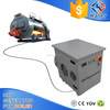 car truck & electricity generator set hho fuel saver