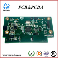 High Quality Electronic Card / Printed Circuit Board / PCBA
