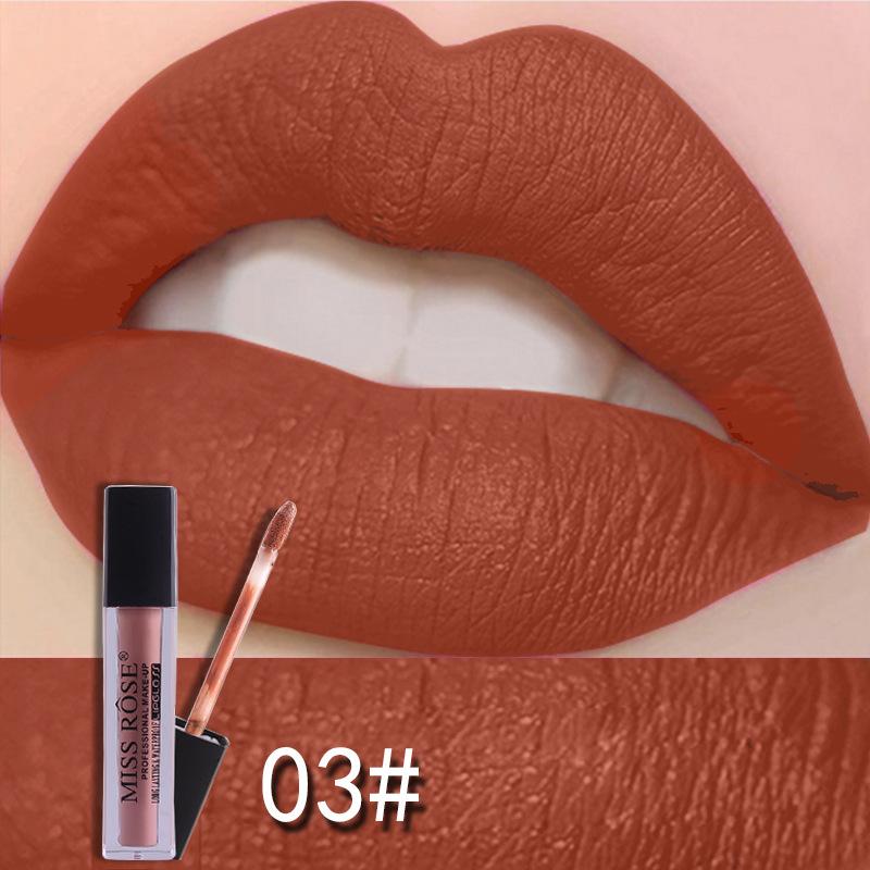lipgloss (4).jpg