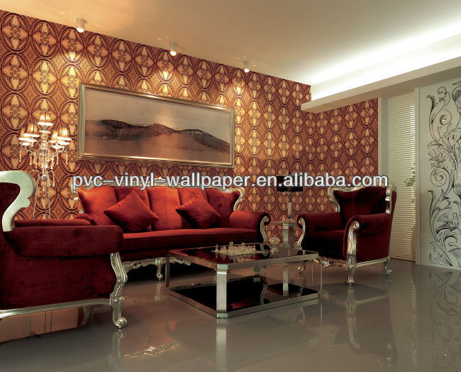 Lederlook wandbekleding new ontwerp wandbekleding voor kamer wallpapers wand coating product id - Schilderij kamer ontwerp ...
