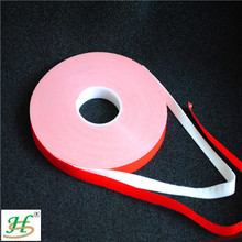 Permanent Bonding 3M Equivalent Double side very high bonding adhesive glue for abs plastic