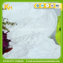 New product dried anhydrous glucose syrup ingredients