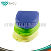 high quality denture box false teeth container