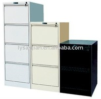 filing plastic cabinets drawers a4 drawers