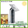 guangzhou High efficiency solar module, solar panel,solar system