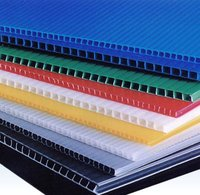 Hot sale high quality transparent colored plastic sheets supplier