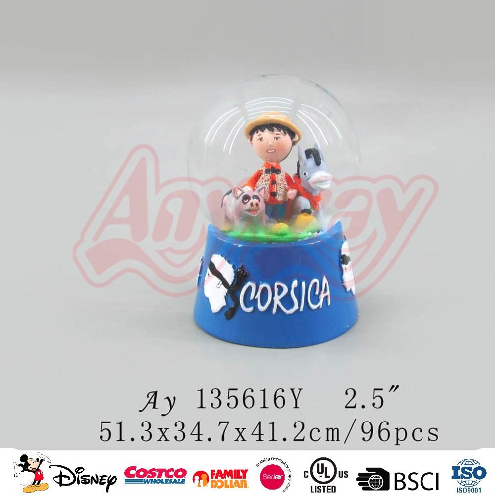 AY135616Y.jpg