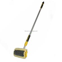 Autolavaggio spazzola per la pulizia di van veicolo suv rv, auto spazzola di pulizia, auto pennello