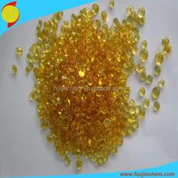 hot-melt adhesive(Polyamide based)