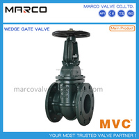 Hot sale widely applied in boiler,sea water,hot water,water treatment,sluice water gate valve