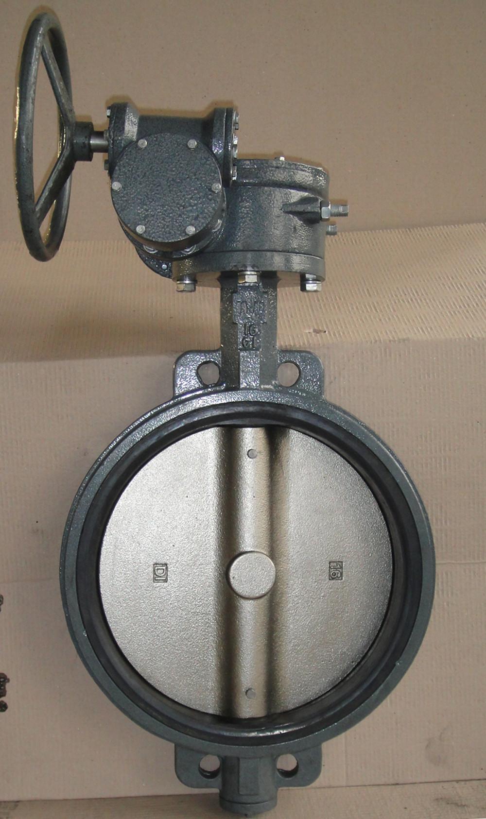 Коробка передач с ручным управлением резина сиденья клапан бабочка