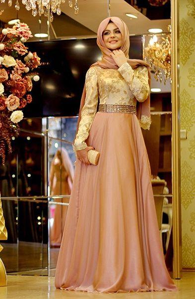 Платье вечернее длинное мусульманские