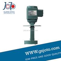 DB-100/250W 380v 50hz three phase Machine Line cutting pumping water coolant