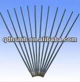 E6013 E7018 magnesium carbide electrodes for welding esab