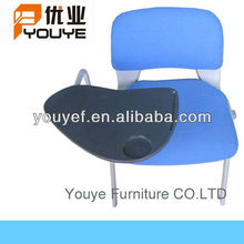 Attractive design cheap office waiting room chairs with CE certificate