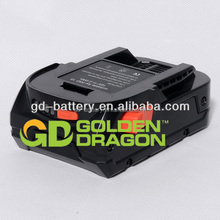 RIDGID Pro L1850R 18V Li-Ion Power Tool Battery Pack