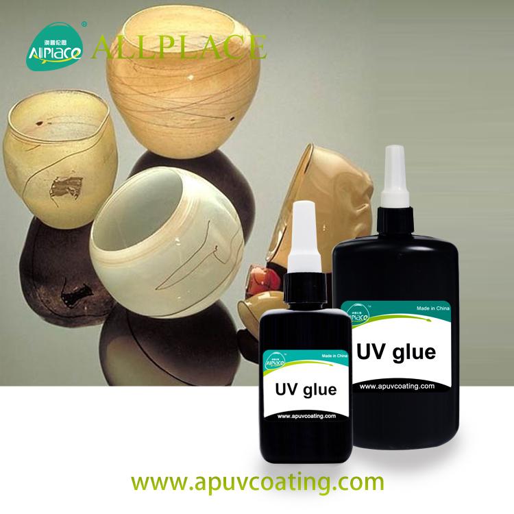 2 Loca Glue.jpg