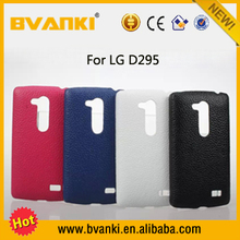 Back Cover Case For LG D295 L Fino,Bulk Phone Cases Of Cell Phone Protect Case For Lg L Fino Fancy Diary Case,Leathers Wallet