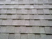 china laminated building constuction material coloured glaze bitumen shingles price