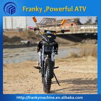 buying online in china epa 125cc dirt bike 125xq-33d