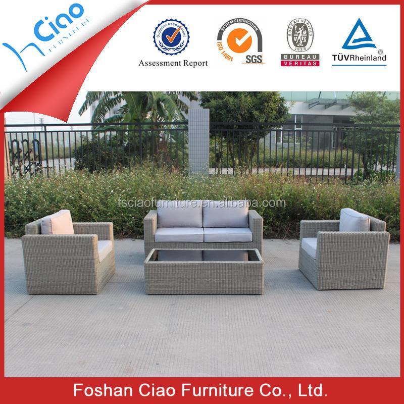Royal Dubai Furniture Garden Sofa Set Hot Selling Buy Sofa Furniture Royal Furniture Sofa Set