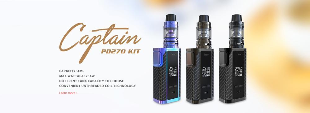 PD270 kit.jpg